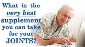 by northstar nutritionals best supplement for your joints