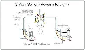 3 pole light switch wiring automated 3 way switches what should my 3 pole light switch wiring 3 wire wiring way switch diagram info diagrams wire wiring way