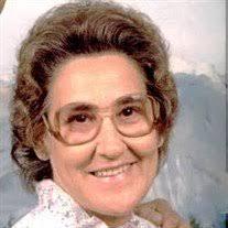 "Evelyn Marlene ""Polly"" Dunn Obituary - Visitation & Funeral Information"