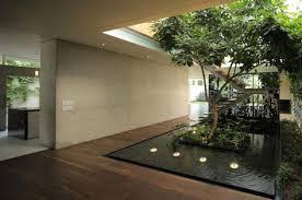 Homeglad Remarkableindoorgardenunderstairsforgardendesign Inspiration Zen Garden Designs Interior
