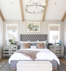 Marvelous Beach House Interior | Shoise.com