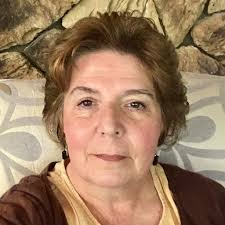 Bernadette KOVACH   Faculty Member   Ph.D   Michigan ...