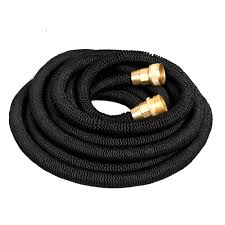expanding garden hose. Expandable-garden-hose (4) Expanding Garden Hose A