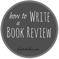 best writing a book review ideas book reviews i write book reviews do you want to become a book blogger too
