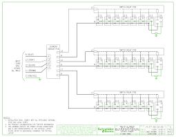 ap8981 switched pdu 400 415v 3ph iec 309 230v 24 c13 c19 ap8981 electric schematic