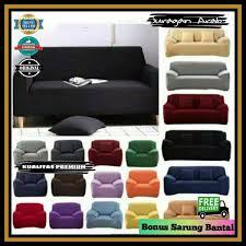 Pada dasarnya model sofa bed banyak berpengaruh terhadap tema diruang tamu anda. Jual Produk Sofa Informa Termurah Dan Terlengkap Mei 2021 Bukalapak
