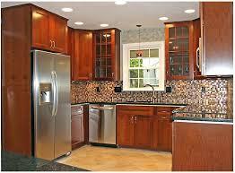 Kitchen Ideas Photo Gallery most popular kitchen layout and floor