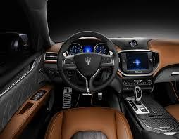 2018 maserati suv interior. plain 2018 2016 maserati quattroporte release date price specs interior pictures throughout 2018 maserati suv interior
