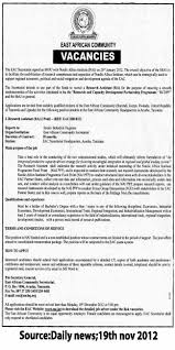 Research Assistant Job Description Research Assistant RA TAYOA Employment Portal 1