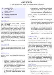 Template Cvsintellect Com The Specialists Free Online Cv Maker