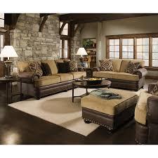 Wayfair Living Room Furniture Simmons Living Room Furniture Reviews Best Living Room 2017