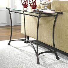 medium size of glass entry table photo on awesome metal and entryway contemporary australia round console glass entry table elegant foyer