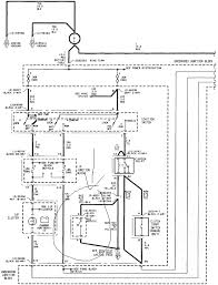 saturn sl2 wiring diagram saturn wiring diagrams online 1999 saturn sl2 1 9 litre dohc no power to the starter circuit