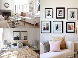 home decor astounding home decor sites cheap online home decor