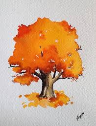 tree drawing tumblr.  Drawing Autumn Tree Drawing Tumblr  ClipartXtras Throughout A