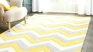 4x6 rug introducing wool rug 4 x 6 area rugs handmade grey gold 4x6 rug in