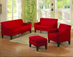 red accent chairs for living room. Amazing Astounding Design Red Accent Chairs For Living Room Chair Classy Within