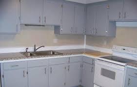 cabinet door handles hles cupboard with backplate knobs satin nickel kitchen