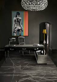 modern perfect furniture. How To Choose A Modern Console Table Perfect Furniture
