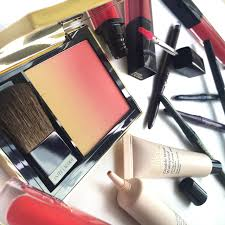 estee lauder double wear waterproof all day extreme wear concealer pure color envy sculpting blush silverkis world