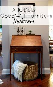 Bedroom Marvelous Thrift Store Dresser Prices Goodwill Furniture