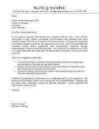 Cover Letter Ending   My Document Blog
