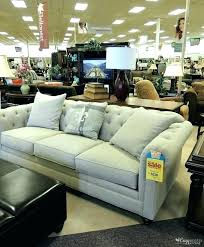 raymour and flanigan sofas sofa ideal and sofa sets beautiful sofa and furniture coverage raymour flanigan