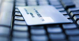How Can I Charge Someones Credit Card What Recourse Do I Have If Someone Used My Credit Card
