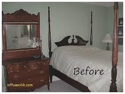 diy refinishing furniture without sanding. furniture classy clutter refinishing a painted dresser best of kammy s korner four poster bed cherry finish meets diy without sanding