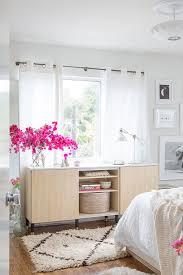 Design My Dream Bedroom Unique D E S I G N L O V E F E S T MY BEDROOM MAKEOVER