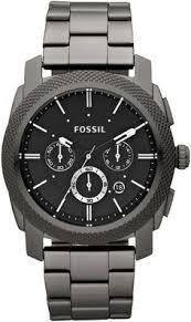 best fossil men black watch photos 2016 blue maize fossil men black watch