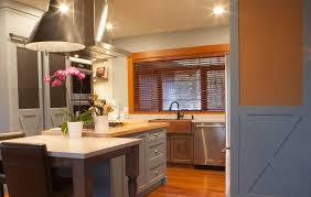 Kitchen Cabinets Surrey Bc Kitchen Renovations And Remodels Langley Surrey Bc Pro Pack