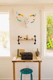 Organic Modern Furniture 44 Best Organic Modern Home Decor Images On Pinterest Organic