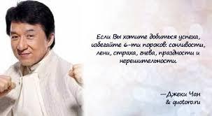 """""""Свобода"""" объединяет националистов для защиты украинцев, - Тягнибок - Цензор.НЕТ 4343"""