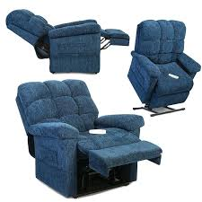 pride power lift chair. Power Lift Chairs Pride Oasis Collection Chair Recliner Medium Large 3 Position Full Recline Medicare Approved A