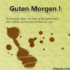 Index Of Bilderguten Morgen
