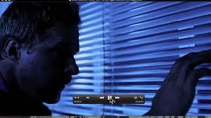 How To Light A Night Time Scene Film Lighting Tutorial 1