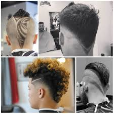 V Hairstyle hairstyles 2017 page 10 haircuts and hairstyles for 2017 hair 1515 by wearticles.com