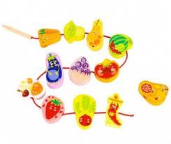 <b>Деревянные игрушки Bondibon</b>: каталог, цены, продажа с ...