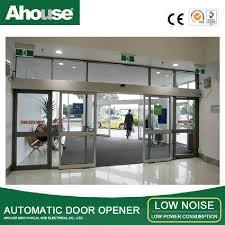 thrilling glass door manufacturers overlap glass sliding door overlap glass sliding door suppliers