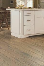modern living room tortilla colors leather tile flooring for amazing interior floor decor