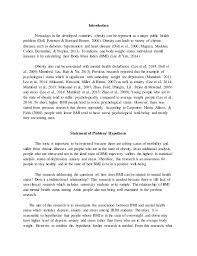 template essay ielts education system