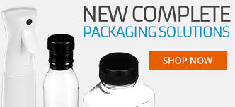 it s never been easier to find the right packaging for your we have expanded