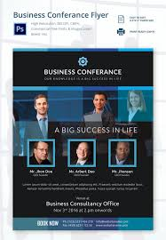 examples of book flyers business conference flyer templates examples commonpence co ianswer