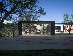 Home Designs: Cool Modern Cabin - Underground Home