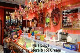 Candystore DSC_2337 DSC_2340 DSC_2334