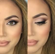 8548 best wedding makeup images on makeup makeup ideas and beautiful eyes