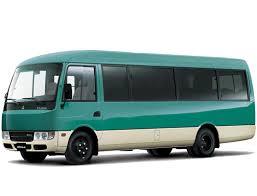 2018 mitsubishi fuso. modren mitsubishi 2017 2018 mitsubishi rosa fuso bus dubai intended mitsubishi fuso c