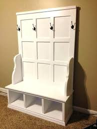 entry furniture storage. Mudroom Entryway Furniture Coat Storage Ideas Bench Auburn Entry . E