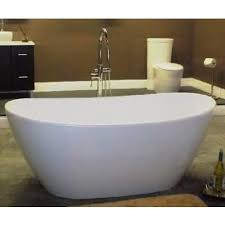 65 inch cultured marble double slipper tub cm02 previous cm02 07 cm02 07